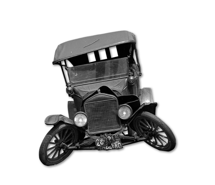 FOOTER COCHES-1