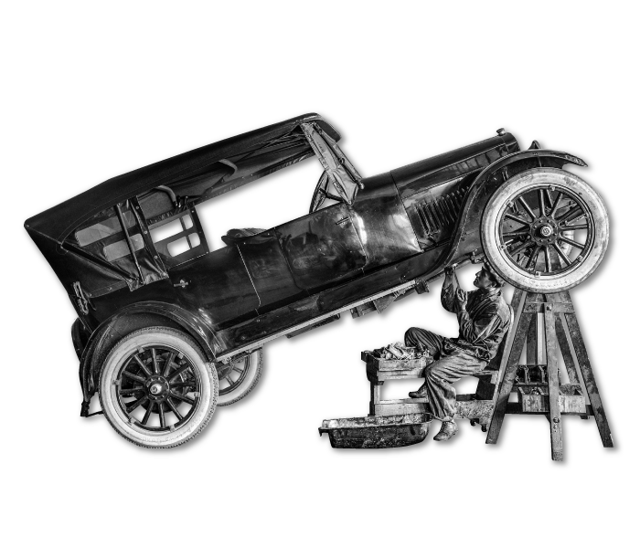 FOOTER COCHES-2